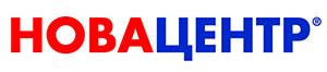 "ООО ""НОВАЦЕНТР К"""