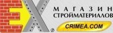 ЧП «Эксклюзив» г. Симферополь