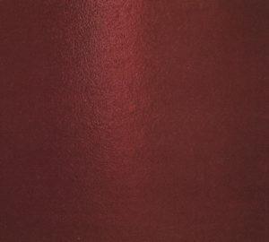 Глянцевая краска и ее особенности