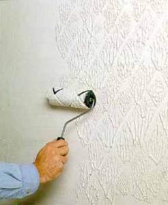 Что такое правильная краска для стен?