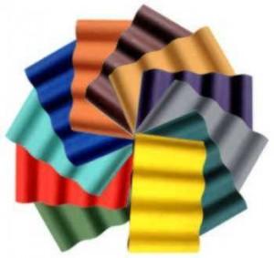Резиновая краска – узнайте больше!